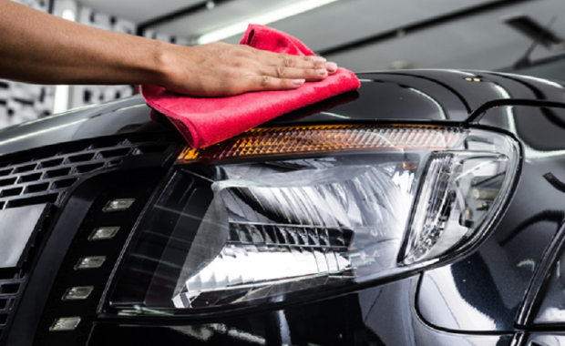 Why Should You Do Auto Detailing to Your Car?