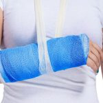 How Do I Apply For An Accident At Work Compensation Claim?