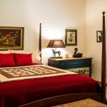 Effective Ideas for Arranging Bedroom Furniture