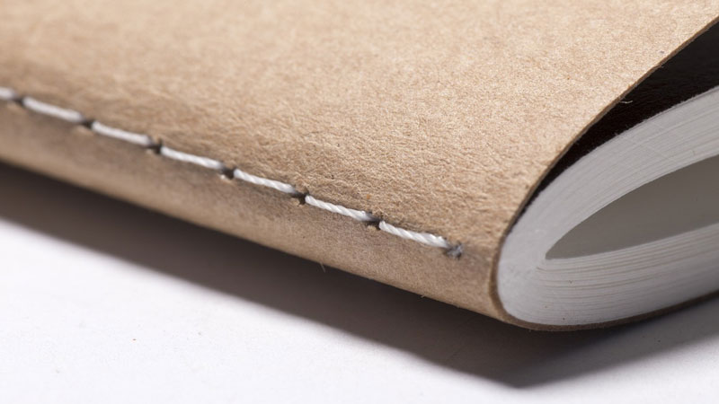 Way to Choose the Right Binding Covers for your Project