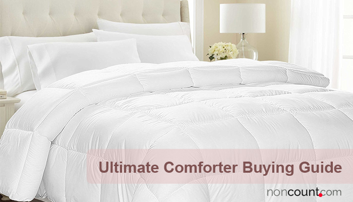 Comforter-Buying-Guide-noncount