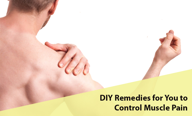 DIY-Remedies-for-You-to-Control-Muscle-Pain
