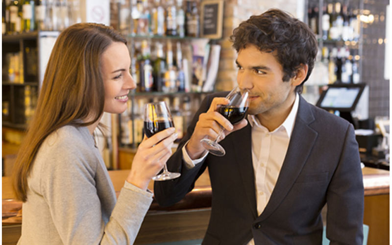 Dating-a-Jewish