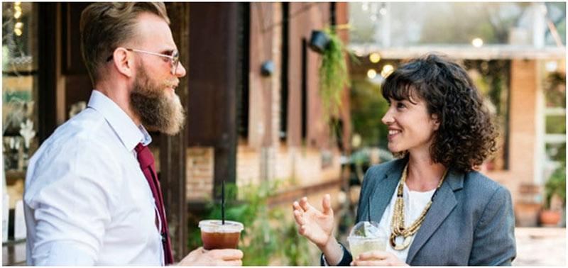 Dating-a-Jewish1