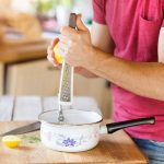 10 Essential Kitchen Tools for your Kitchen
