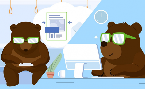 Files With PDFBear