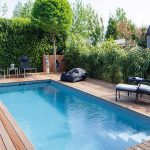 Why Hiring A Quality Pool Repair Company Is Beneficial