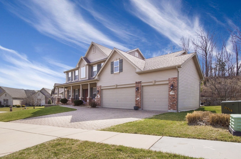 Ways To Save Money When Purchasing A New Home