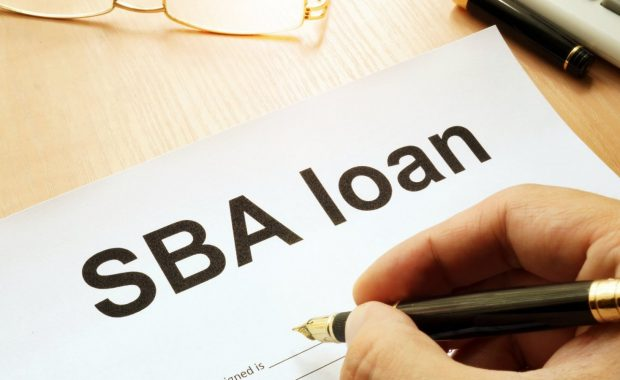 A Brief Insight to Online Loan Companies