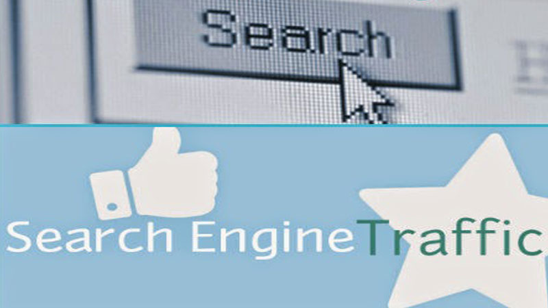 Why Your Site Could Lose In Search Engine Traffic