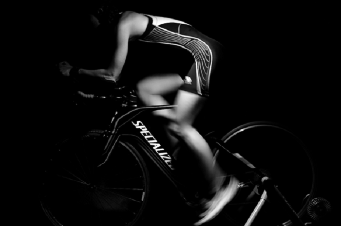 Spin-bike-results