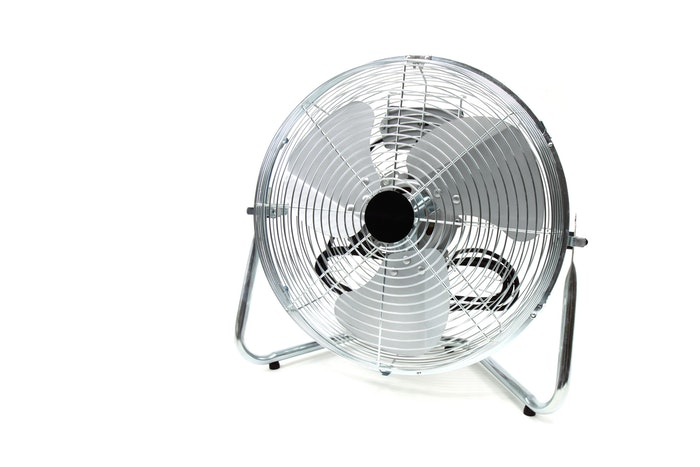 Things to Consider while Purchasing the Popular Pedestal Fans