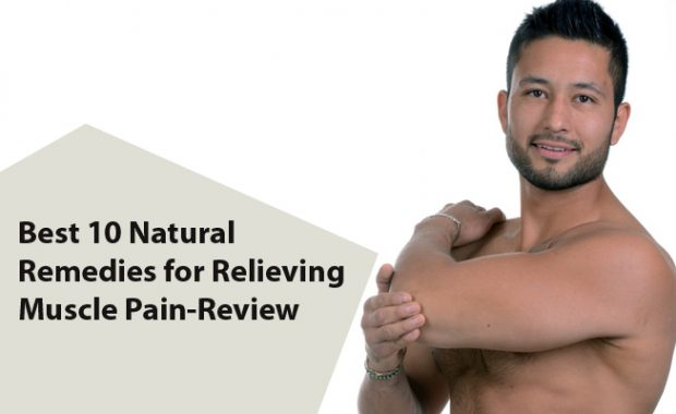 best-10-natural-remedies