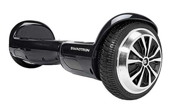 bluetooth-hoverboard