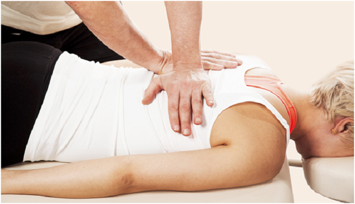 7 Types of Chiropractic Treatments- You Need to Know