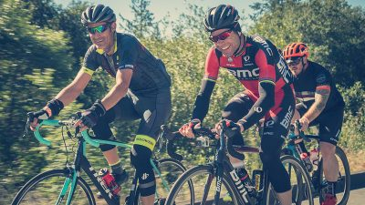 7 Cycling Tips You Need to Know
