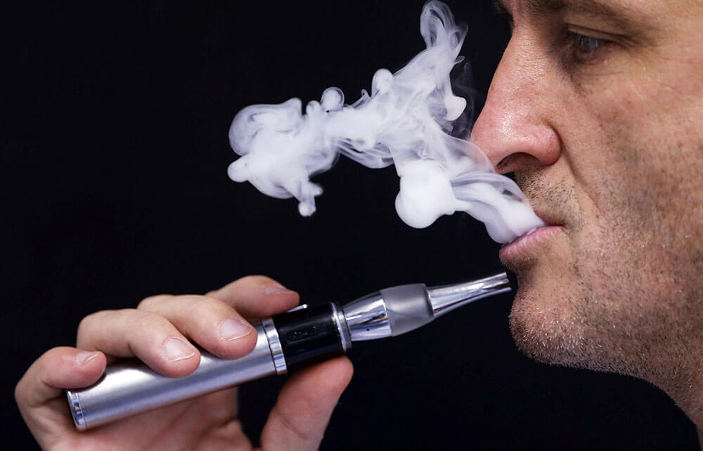 Tips For Using Electronic Cigarettes