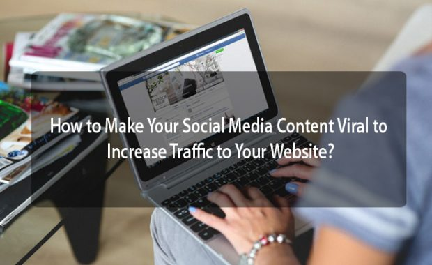 fre-How-to-Make-Your-Social-Media-Content-Viral