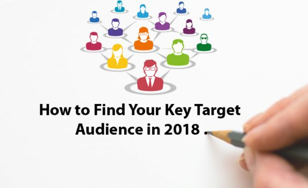 fre-Key-Target-Audience-in-2018