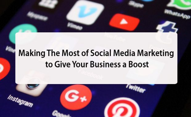 fre-Social-Media-Marketing-Business-a-Boost