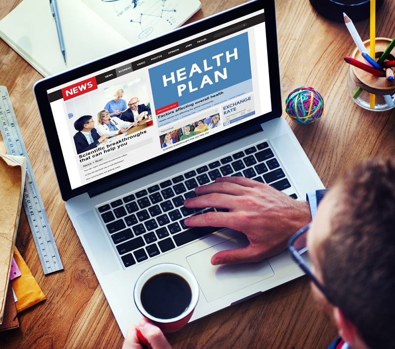 Does ConsumerHealthDigest.com Provide Accurate and Unbiased Information?