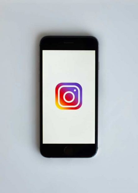instagram-strategy