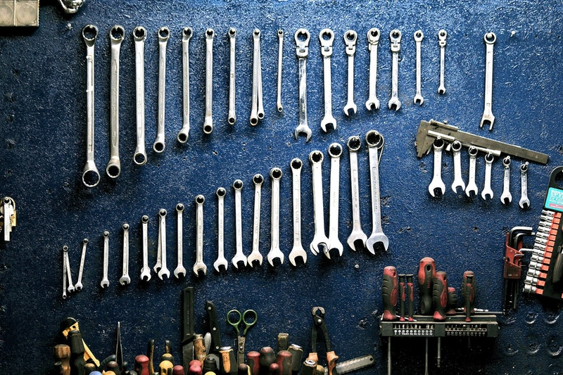 What Kind Of Torque Wrench Should I Buy?