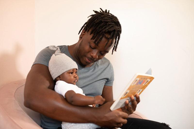 few reasons why parents choose tutors for children
