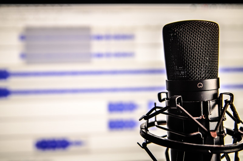 How To Start A Podcast- A Simple Guide