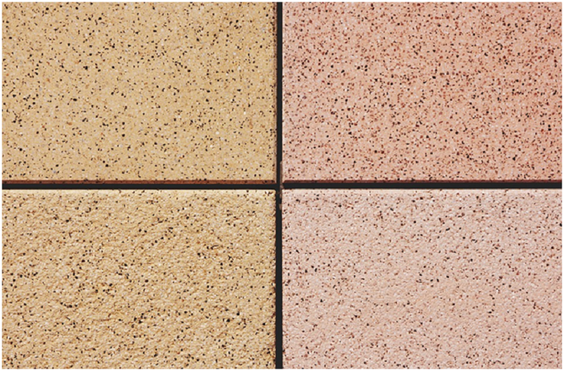Swept Away: 7 Painless Hacks To Maintain Your Concrete Floors and Slabs Clean
