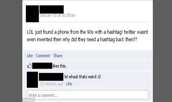 stupid-facebook-posts-15
