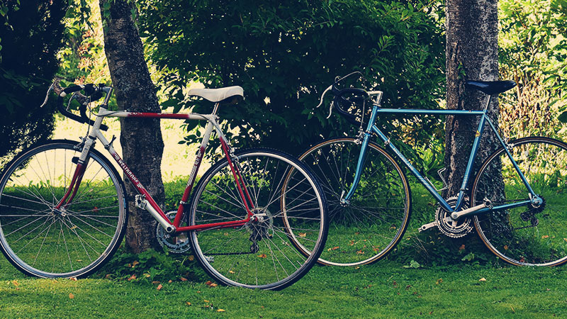 Things to Consider to Buy the Best Bike
