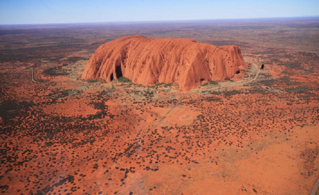 How to Plan an Amazing Outback Trip through Australia