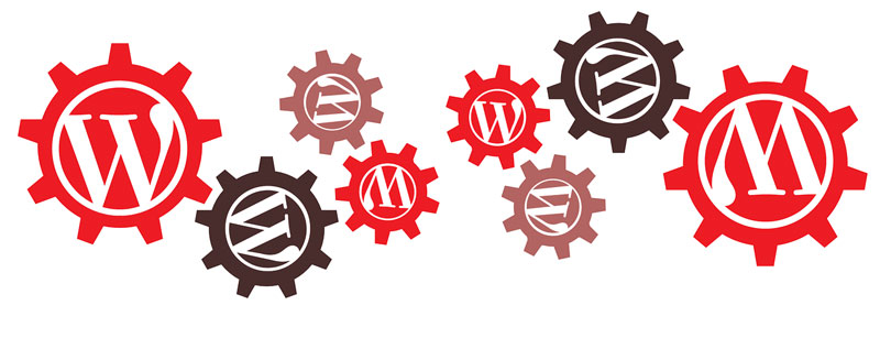 Right WordPress Theme